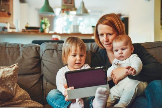 Psychoterapia rodzinna - Pomocnia Poznań