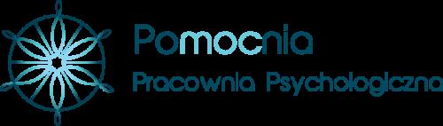 Poradnia psychologiczna Poznań | Pomocnia