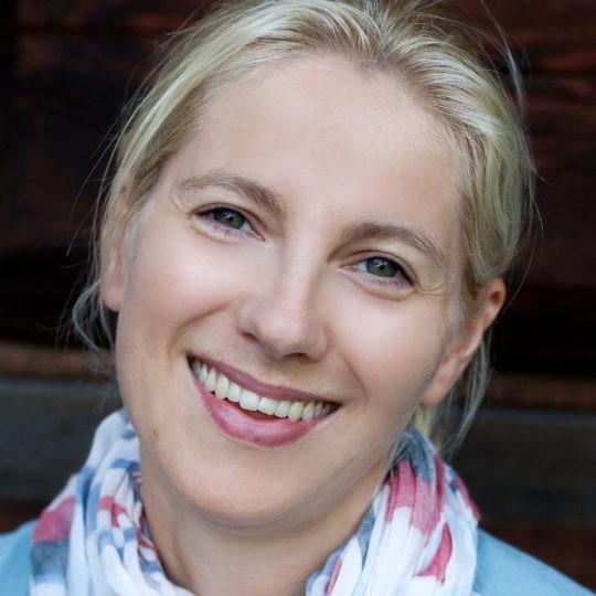 Agnieszka Mazurczak psycholog