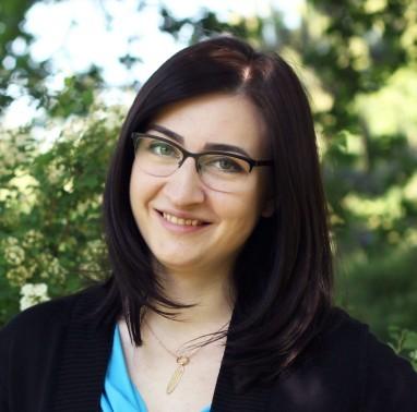 paulina sochacka psycholog