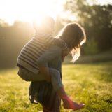 świadome rodzicielstwo poznań