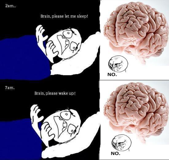 sen psycholog poznań