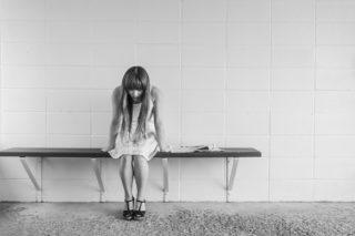 lęk przed psychoterapią
