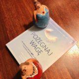 Pożegnaj wagę - ksiżka o psychologii odchudzania
