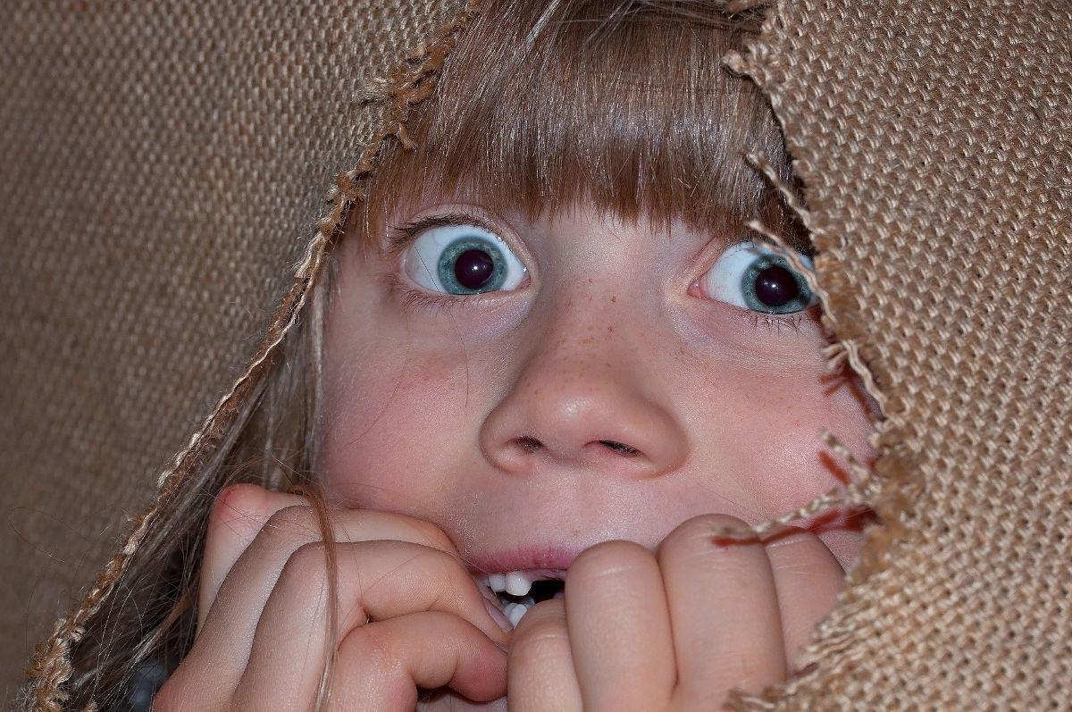 strach-dziecka-1200x797.jpg
