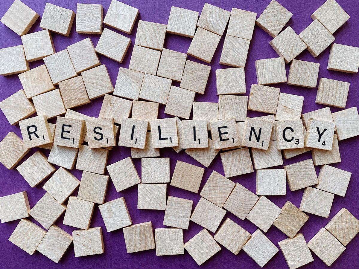 resilient-4899283_1920-1200x900.jpg
