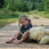 Budowanie relacji z dzieckiem