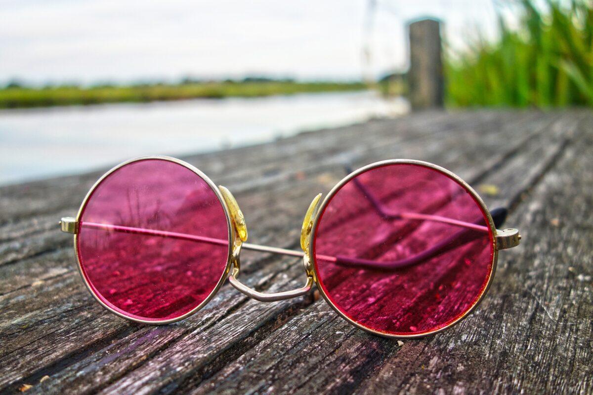 glasses-3002608_1920-1200x800.jpg