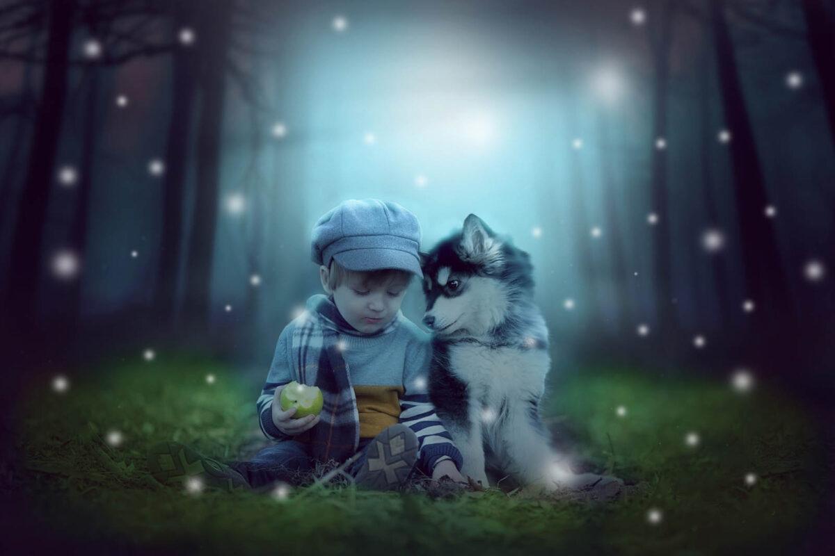 czytanie-dzieciom-baśni-1200x800.jpg