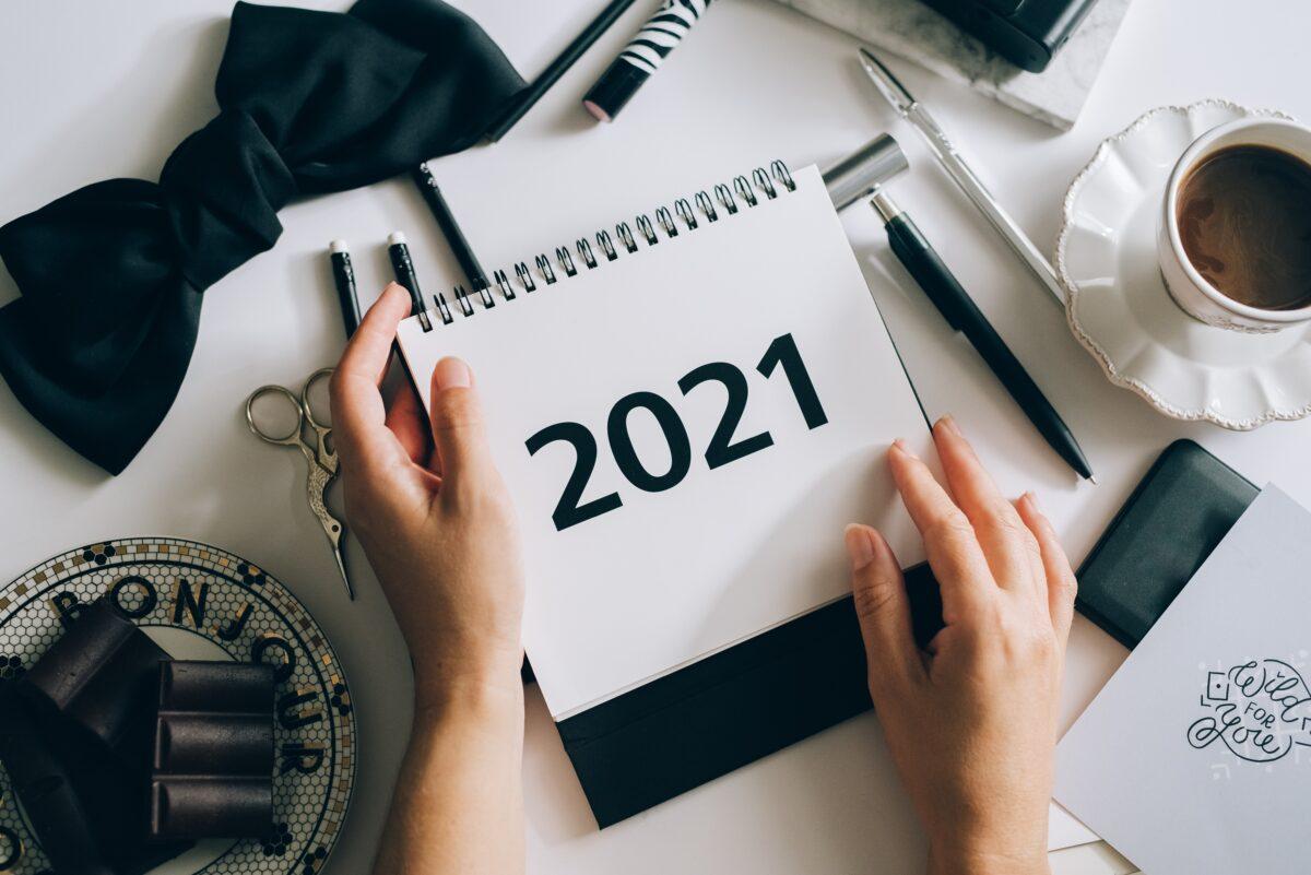 2021-1200x801.jpg