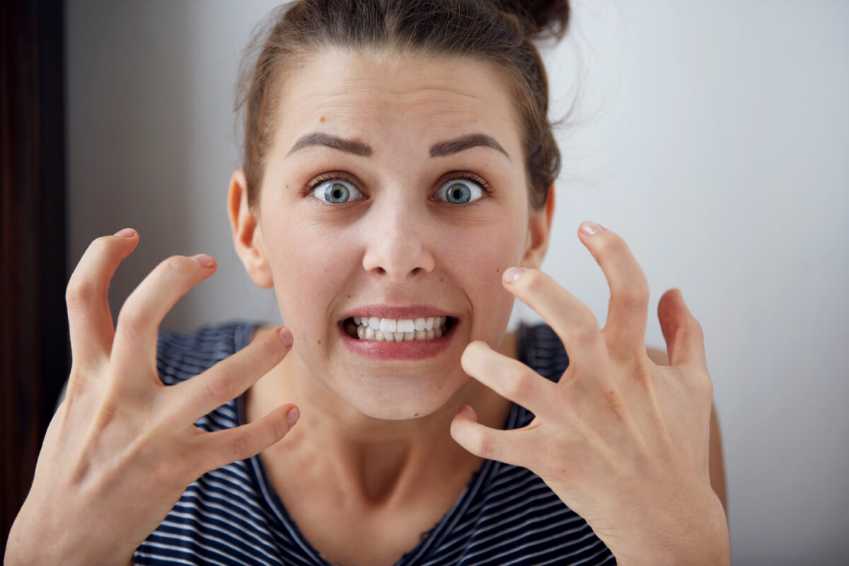 portrait-young-angry-woman-unhappy-annoyed-by-something-1200x800.jpg